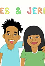 Primary image for Delores & Jermaine