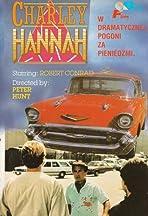 Charley Hannah