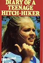 Primary image for Diary of a Teenage Hitchhiker