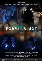 Formula 437