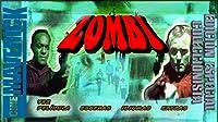 Zombi: El amanecer de los muertos vivientes