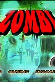 Zombi: El amanecer de los muertos vivientes Poster