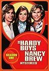 """""""The Hardy Boys/Nancy Drew Mysteries"""""""