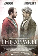 The Apparel