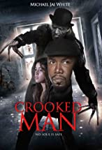 Primary image for The Crooked Man