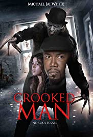 The Crooked Man HD Full Movie 2016