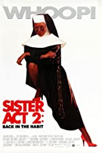 Sister Act 2 Back in the Habit(1993)