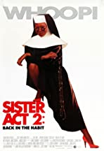 Sister Act 2: Back in the Habit