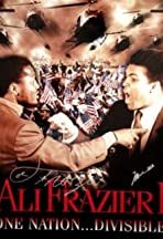 Ali-Frazier I: One Nation... Divisible