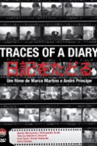 Image of Traces of a Diary
