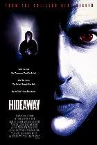Image of Hideaway