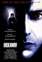 Primary image for Hideaway