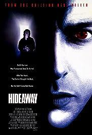 Hideaway(1995) Poster - Movie Forum, Cast, Reviews