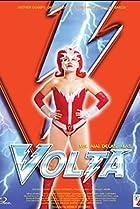 Image of Volta