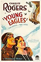 Image of Young Eagles