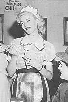 Image of Judy Bamber