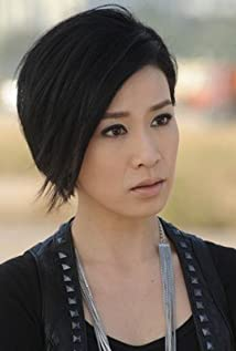 Aktori Charmaine Sheh
