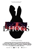 Image of Dhogs
