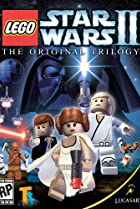 Image of Lego Star Wars II: The Original Trilogy