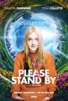 Image of Please Stand By