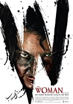 The Woman(2011)