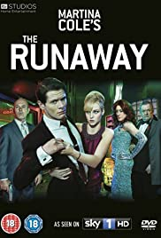 The Runaway Poster - TV Show Forum, Cast, Reviews