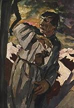 The Judas of Tyrol