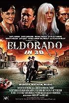 Image of Eldorado