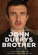 John Duffy's Brother