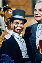 Image of The Muppet Show: Edgar Bergen