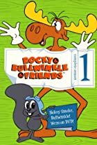 Image of The Bullwinkle Show