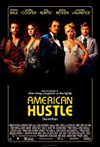 Primary image for American Hustle