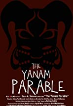 The Yanam Parable