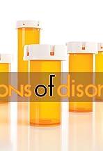 Seasons of Disorder