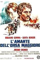 Image of L'amante dell'Orsa Maggiore