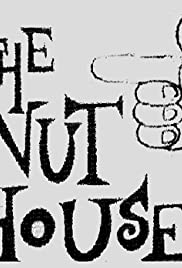 The Nut House!! Poster