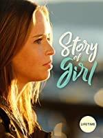 Story of a Girl(2017)