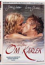 En film om kärlek