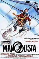 Image of Manolesta