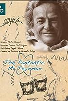 Image of The Fantastic Mr Feynman