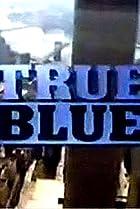 Image of True Blue