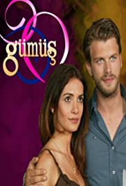 Gümüs Poster - TV Show Forum, Cast, Reviews