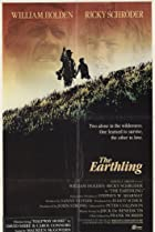Image of The Earthling