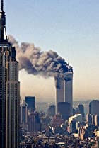 Image of 9/11