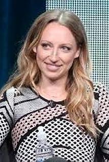 Aktori Anna Konkle