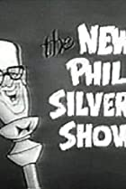 Image of The New Phil Silvers Show