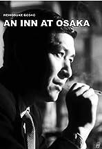 An Inn at Osaka