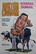 Image of Doktor Civanim