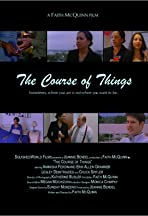 The Course of Things