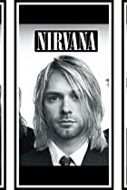 Image of Nirvana